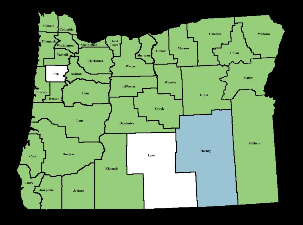 OSECE Map - 04-14-15 - Website - Contrast