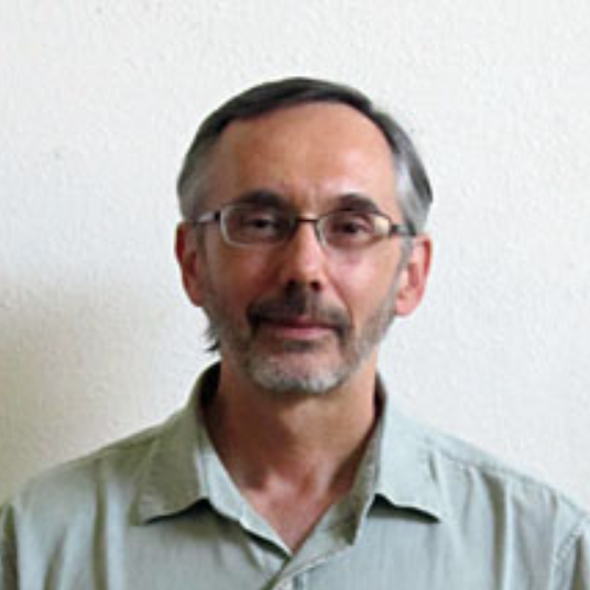 Jeff Krolick