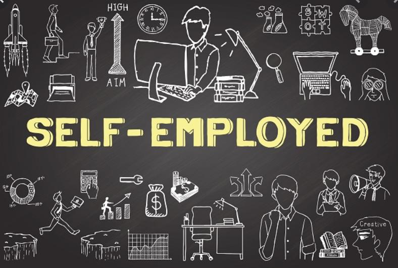 Self Employment