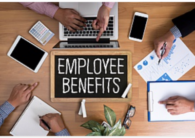 Benefits Planning and Work Incentives
